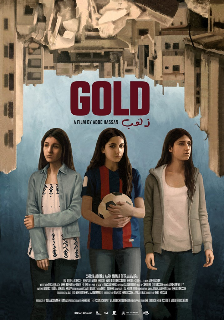 GOLD_POSTER_